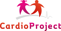 CardioProject